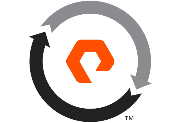 Stockage Evergreen - Pure Storage - Darest Informatic