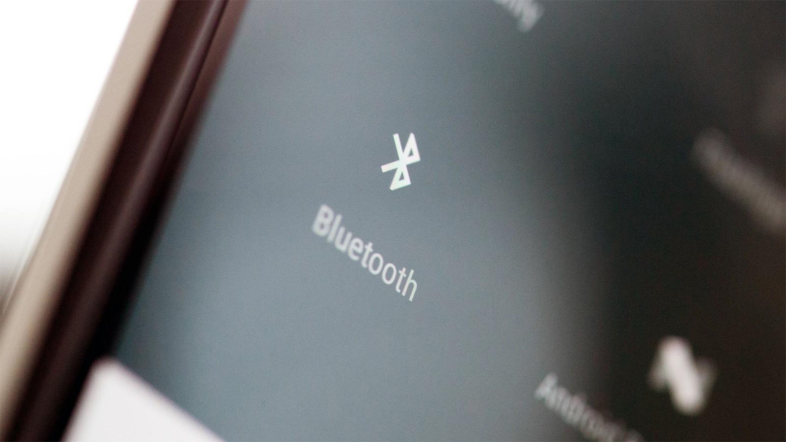 Bluetooth 5.0 - Darest Informatic