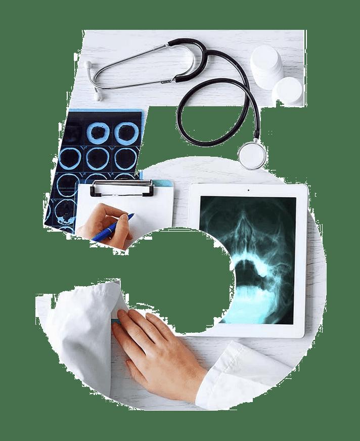Image Blog Bluetooth 5.0 entreprise