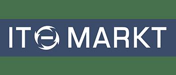 Logo IT-Markt - Darest Informatic