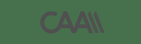 Logo CAA Eleven - Darest Informatic