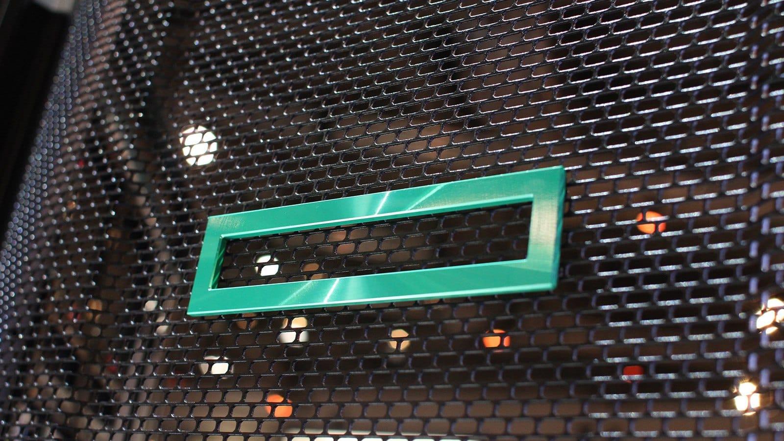 Blog   Darest > High-performance HPE MSA 1050 / 1052 storage