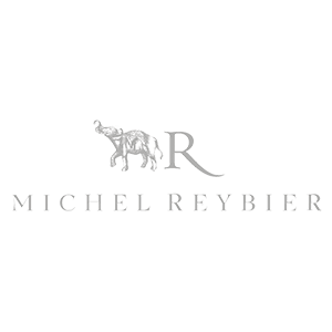 Logo Michel Reybier - Partenariat Darest - 8WaysMedia