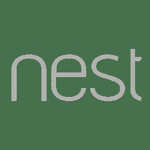 Logo Nest - Partenariat Darest - 8WaysMedia