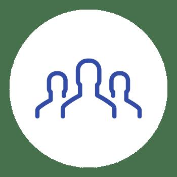 Des outils favorisant le travail d'équipe