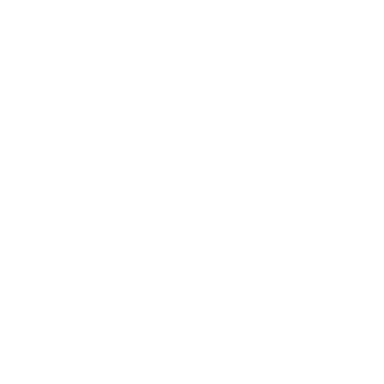 Conseils et offres professionnels