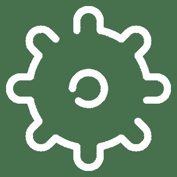 Installation, migration & configuration sur-mesure