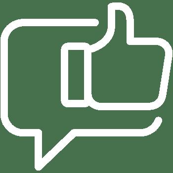 Préconisations et proposition d'un plan SharePoint