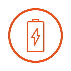 FlashArray //X - Simplicité - Pure Storage - Darest Informatic