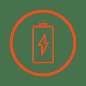 FlashArray //X - Simplicity - Pure Storage - Darest Informatic
