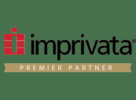 Imprivata - Premium Partner Suisse Romande - Darest Informatic