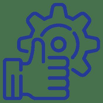 Installation et déploiement