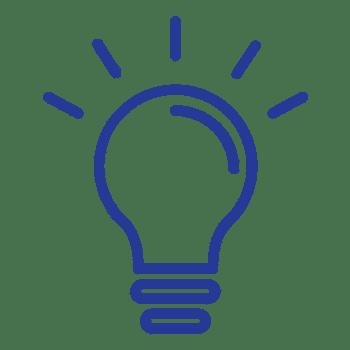 Icone Idée et Conseils - VOIP - Darest Informatic