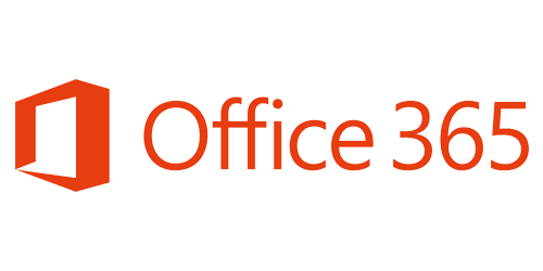 Logo Office 365 - Microsoft - Darest Informatic