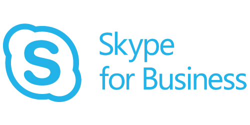 Skype for business - Microsoft - Darest Informatic