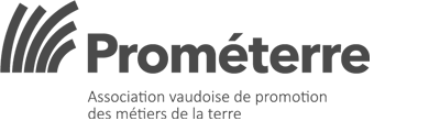 Logo Prométerre - Managed Print Services