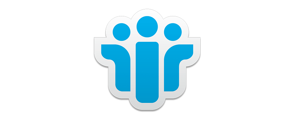 Logo IBM Notes - Darest Informatic