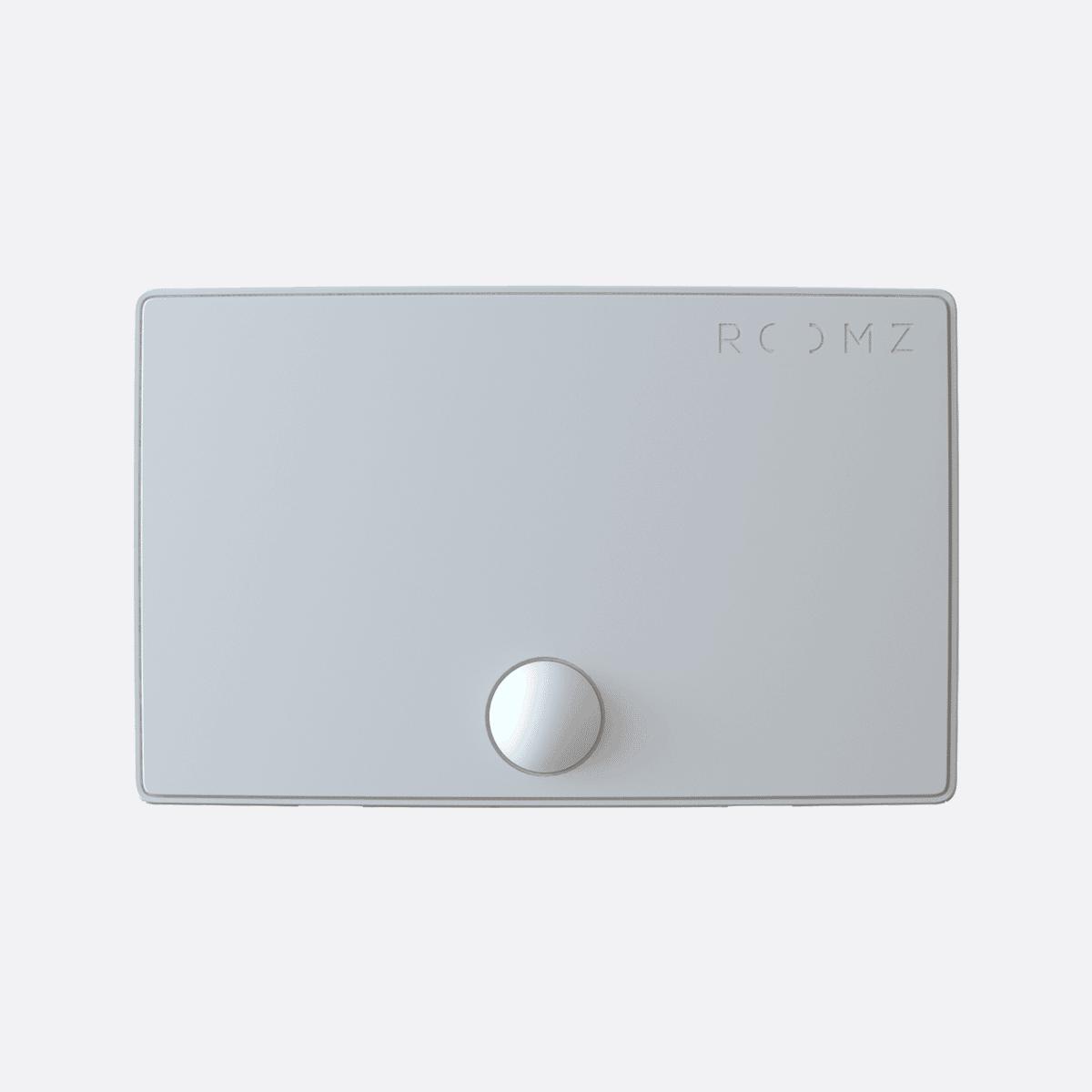Roomz Sensor - Capteur de mouvement - Darest Informatic