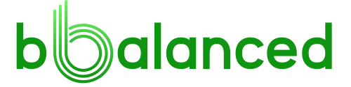 Logo bbalanced - Darest Informatic