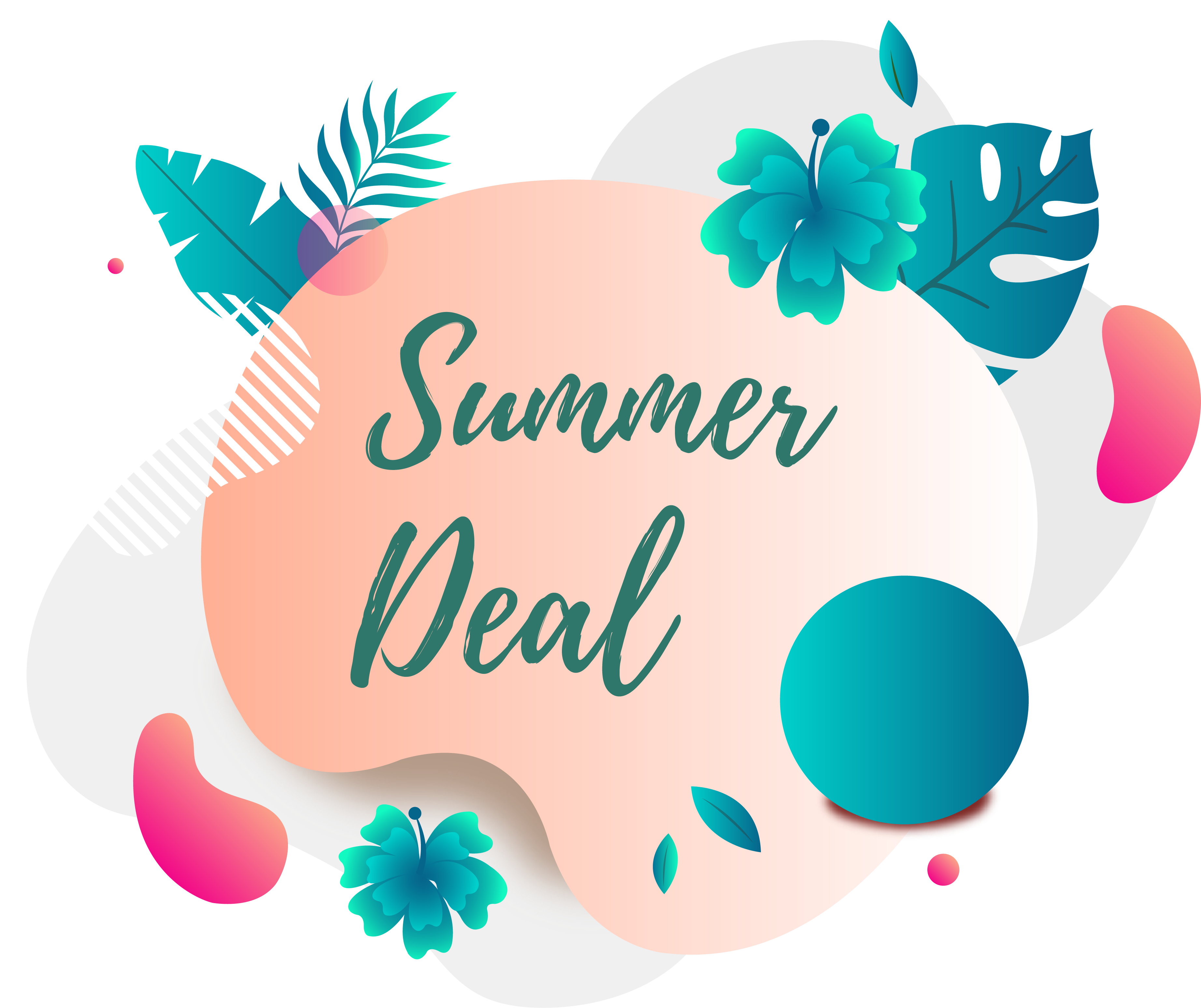 Summer Deal - Lenovo - Darest Informatic