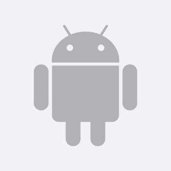 Icône Android - Samsung Flip - Darest Informatic