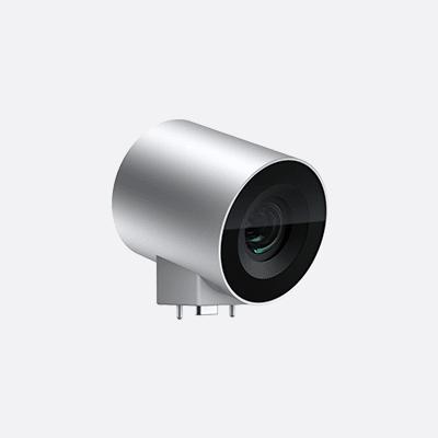 Caméra Microsoft Surface Hub 2S - Darest