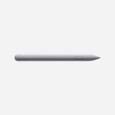 Stylet Microsoft Surface Hub 2S - Darest
