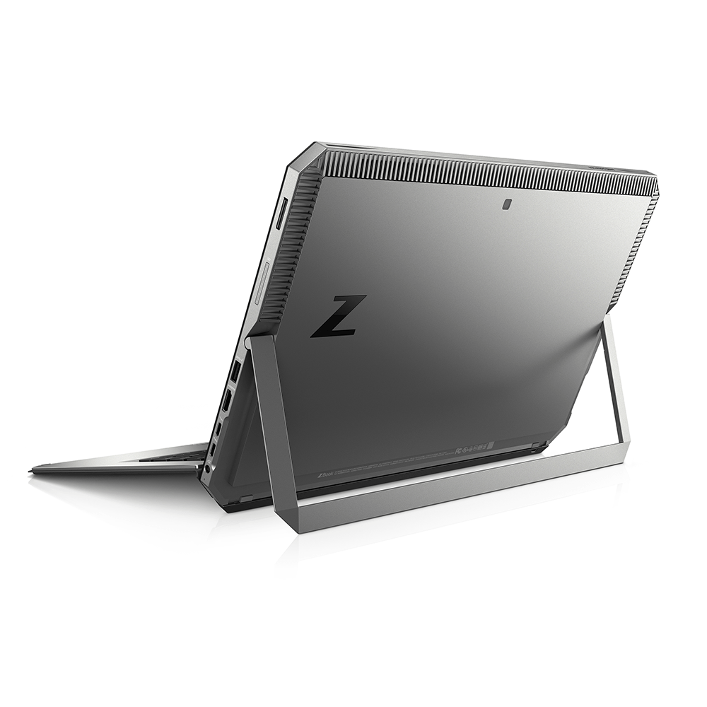 Workstation HP Z Book x2 - Darest