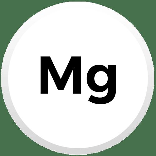 Icône Magnesium - HP Elite Dragonfly