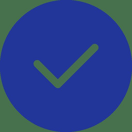 Check 2 - Microsoft 365 - Darest